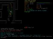 ascii_screenshot_crazy_yiuf