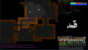 0.6 Tiles screenshot
