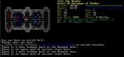 ascii_screenshot_cleared_bailey