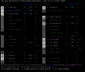 skill_menu_full