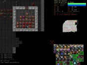 tiles_screenshot_beoghite_army