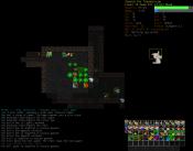 0.7 Tiles screenshot
