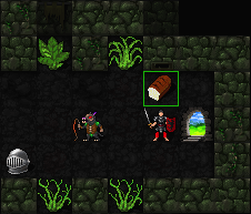 Download - Dungeon Crawl Stone Soup