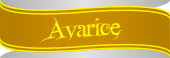 Avarice II: Find the silver rune.