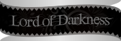 Lord of Darkness III: Win a game without having entered the Lair, the Orcish Mines, or the Vaults.
