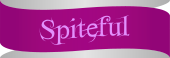 Spiteful I: Become the champion of Ru