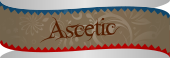 The Ascetic III: Find a rune (non-slimy, non-abyssal) without using any potions or scrolls.
