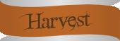 The Harvest I: Kill 32 distinct uniques over the course of the tournament.