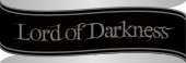 Lord of Darkness II: Reach the last level of the Depths without having entered the Lair.