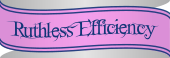 Ruthless Efficiency II: Find a rune before reaching experience level 14.