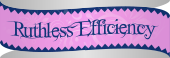 Ruthless Efficiency III: Win the game before reaching experience level 19.