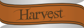 The Harvest II: Kill 52 distinct uniques over the course of the tournament.