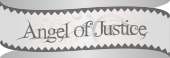 Angel of Justice III: Kill all four unique pan lords, all four unique hell lords, and the Serpent of Hell (at least once) over the course of the tournament.